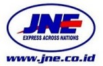 JNE www.jne.co.id