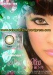 klik gambar untuk perbesar