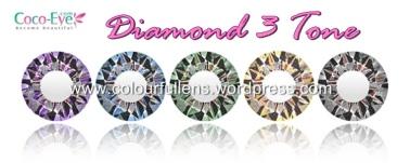 Coco Diamond