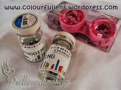 pudding-blue-review